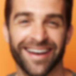 Marc Chris